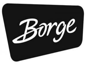 borge_logo
